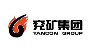 兗(yan)礦集團