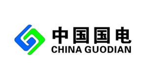 中xie)guo)國(guo)電