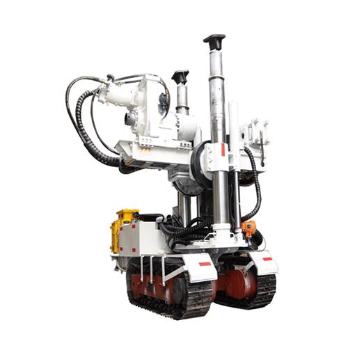 CMS1-8000/75煤(mei)礦用meng)羈kong)液壓(ya)鑽車