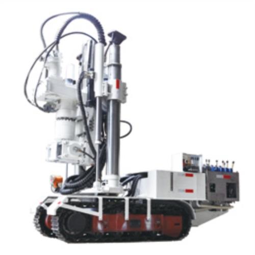 CMS1-6600/75煤(mei)礦用meng)羈kong)液壓(ya)鑽車